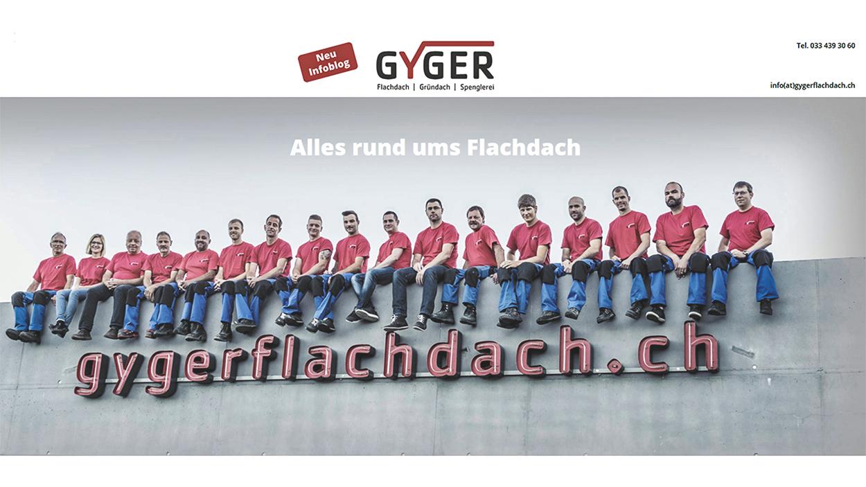 gygerflachdach.ch