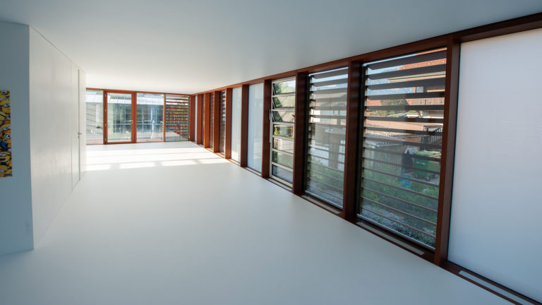 uely gyger architekturfotografie