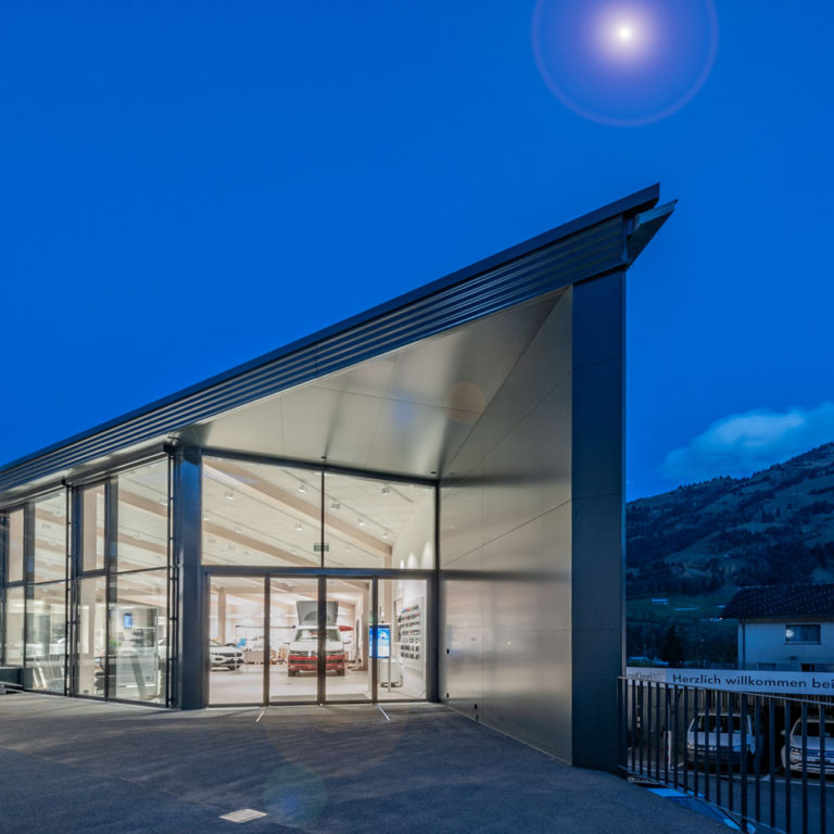 ueli gyger architekturfotografie thun
