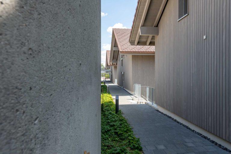 foto thun architekturfotografie ueli gyger