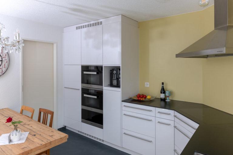 küchenbilder ueligyger.ch