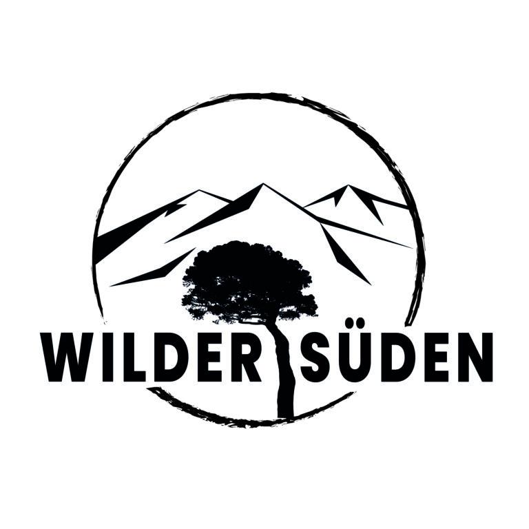 design logo thun ueli gyger
