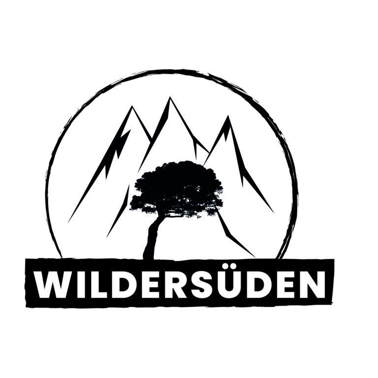 logo entwurf ueli gyger