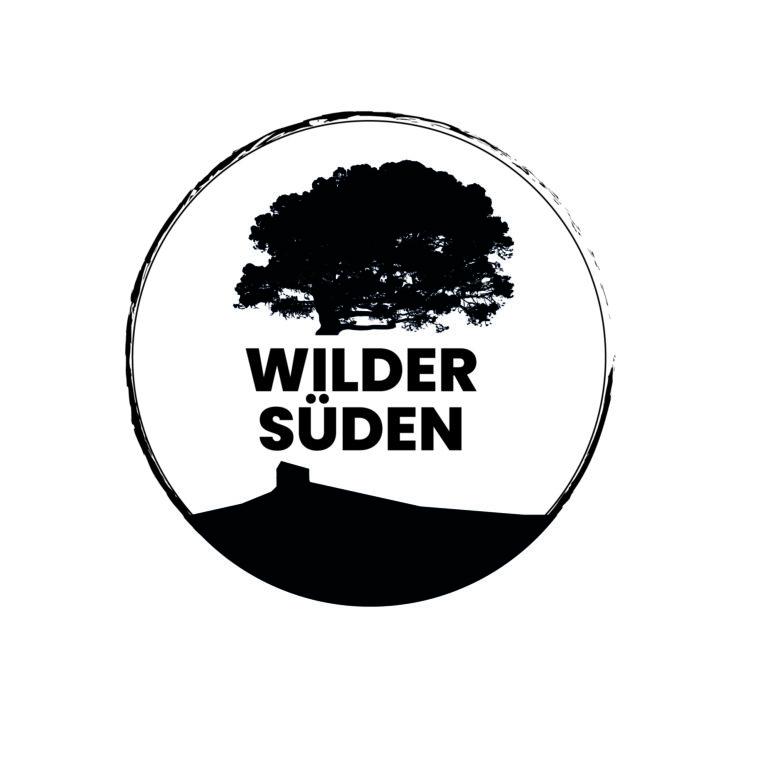 logo gestalten thun ueli gyger
