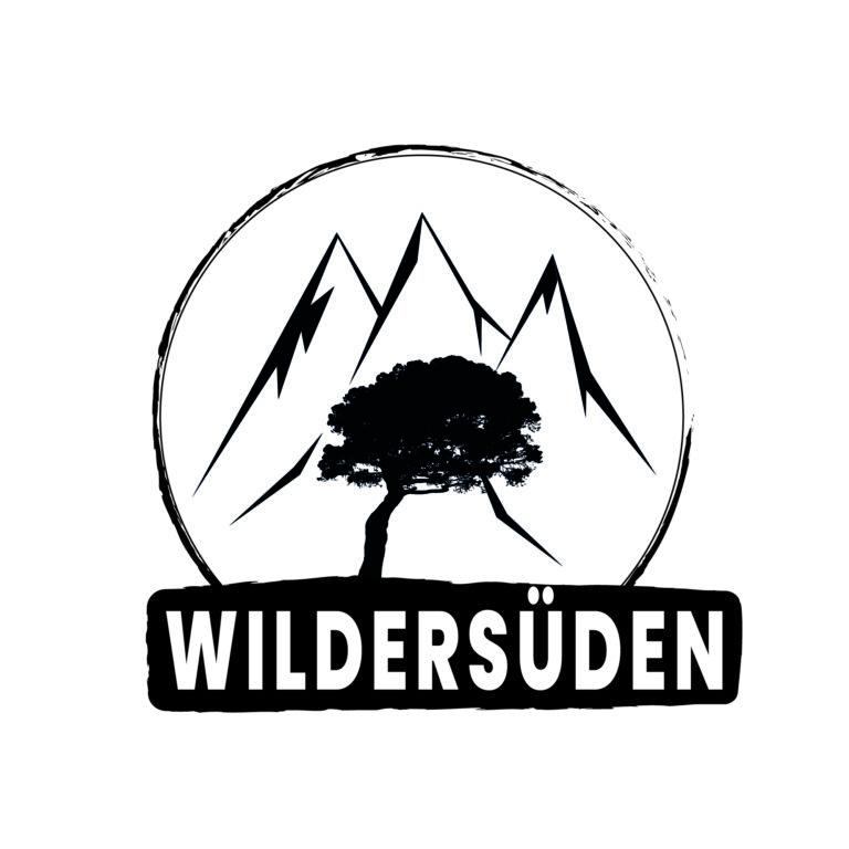 logo gestaltung ueli gyger