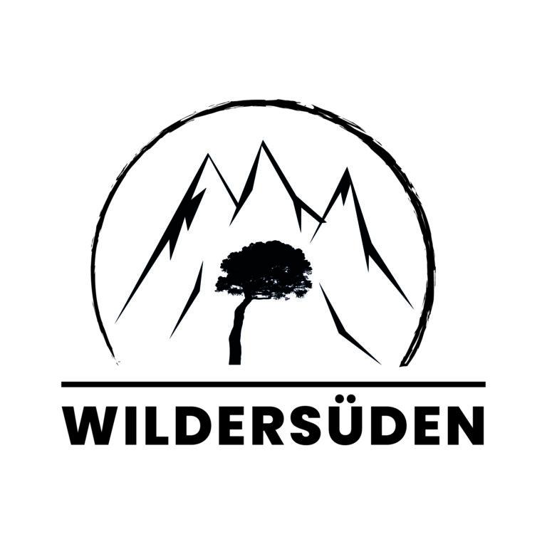 logo thun ueligyger.ch