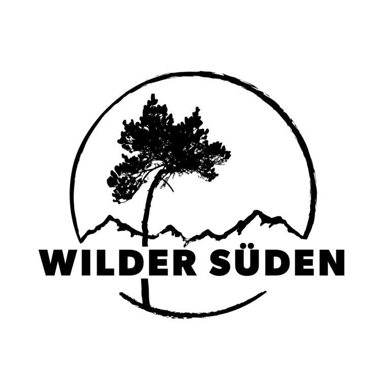 logodesign ueli gyger